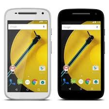 prepaid android phones 2015 motorola moto e lte now available from boost mobile and