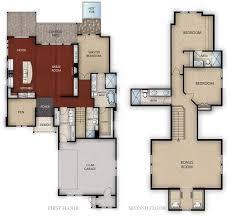 central oregon vacation homes caldera springs architectural