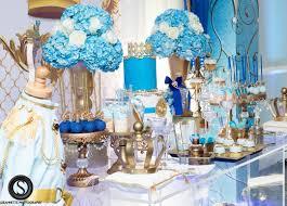 chandelier ball base round cakes set of 3 u2014 opulent treasures