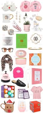 best gifts for women gifts for women 25 28 affordable christmas gift ideas for