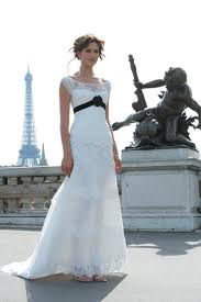 Wedding Dress Gallery Designer Wedding Dresses Wedding Gowns And Bridal Wear From