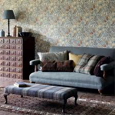 The Original Sofa Company 67 Best Home Decor Images On Pinterest Designer Wallpaper