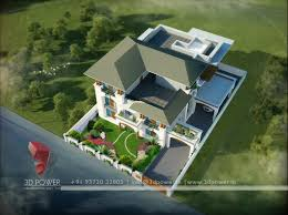 ultra modern home designs home designs subtle is stunning the
