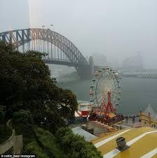 bureau de change sydney weather forecast for winter in australia to see three months