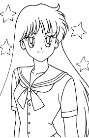 42 best manga sailor moon images on pinterest sailor moon