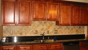 schã nste verlobungsringe kitchen crown moulding ideas 100 images kitchen cabinet crown