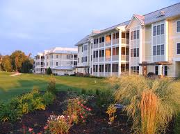 Inside Peninsula Home Design The Peninsula On Indian River Bay In Millsboro Delaware