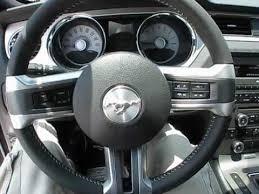 mustang 6 speed 2012 ford mustang gt 5 0 6 speed start up exterior interior