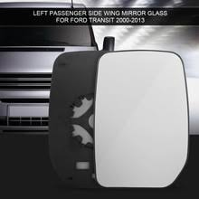 door mirror glass replacement popular wing mirror buy cheap wing mirror lots from china wing