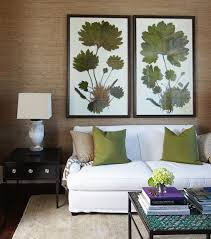 Formal Living Room Ideas by Epic Formal Living Room Ideas In Home Decorating Ideas With Formal