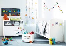 diy déco chambre bébé 1001 conseils pour trouver la meilleure idée déco chambre bébé