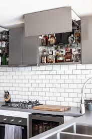 Kitchen Furniture Melbourne Kitchen Tiles Melbourne For Decorating Ideas With Kitchen Tiles