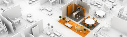 Top Floor Plan Software 4 Convention Booth Design Programs That Make Beginners Look Pro