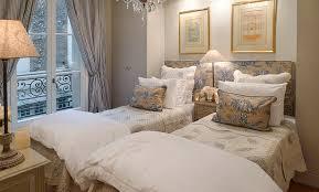 Headboards And Beds Love This Shared Headboard With Two Twin Beds Could Scoot Them