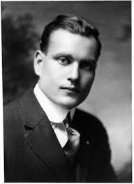 pictures of 1920 mens hairstyles 1920 men hairstyles bakuland women man fashion blog