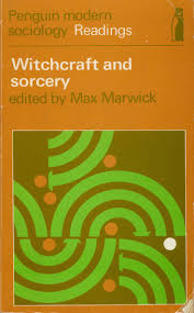 53 best witchcraft books images on pinterest witchcraft books