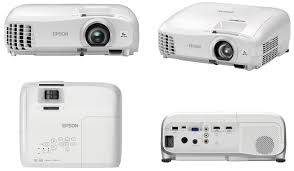best epson projector for home theater epson eh tw5300 projector all you need to know tech u0026 facts