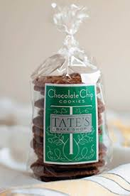 tate s cookies where to buy tate s bake shop cookies catering stamford ct