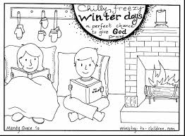 magnificent sunday bible coloring pages printable with