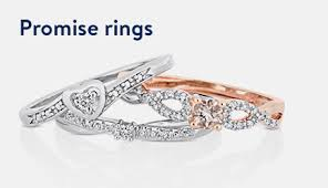 and rings wedding engagement rings walmart