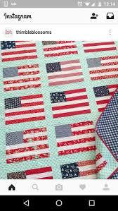 K He Mit K Henblock 18 Best Farm Images On Pinterest Mini Quilts Patchwork
