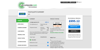online quote for car insurance india compare motor insurance quotes uk 44billionlater