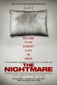 the nightmare 1 of 3 extra large movie poster image imp awards