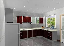 small modern u shaped kitchen designs caruba info
