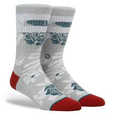Specialty Socks Men U0027s Specialty Socks U2013 Tagged