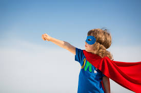 Qualities Of A Good Resume 6 Characteristics Of A Great Leader Early Child Training Center