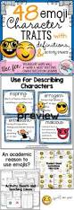 Nice Characteristic Best 10 Good Character Traits Ideas On Pinterest Character