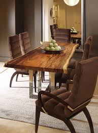 solid wood dining room sets 53 solid wood dining table set modern dining room tables solid wood