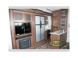 2018 keystone rv montana high country 340bh rancho cordova ca