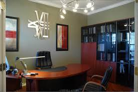 study office design ideas