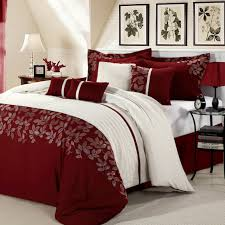 dorm bedding for girls college dorm bedding sets contemporary bedroom twin xl rooms msexta