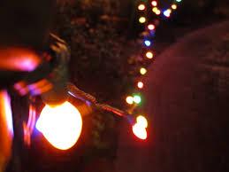 christmas lights lodgetime
