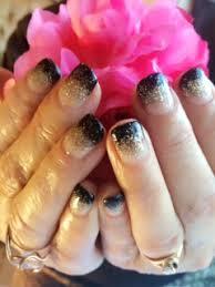 nails u0026 pedicures bellingham wa may day spa lon