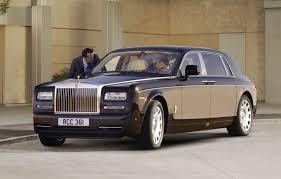 lexus gs interior dimensions 2013 rolls royce phantom extended wheelbase prices reviews specs