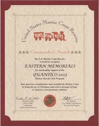 Tombstone Invitation Cards Marine Corps Wedding Invitations Futureclim Info
