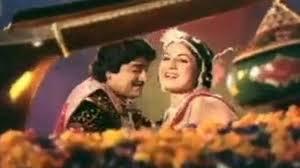 Jayabharathi Photos - neeyen sundari prem nazeer jayabharathi video dailymotion