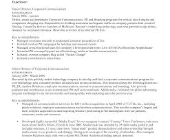 academic resume exles resume and gas production supervisor cheap best essay writing