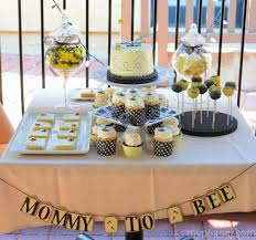 what will it bee baby shower what will it bee