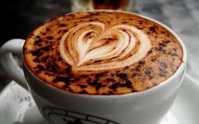 Salep Hd wallpaper food coffee drink cup skin latte cappuccino