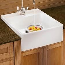 24 inch farmhouse sink 16 best kitchen sinks images on pinterest kitchen sinks single
