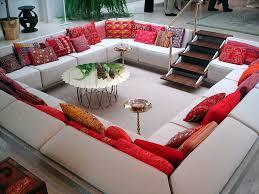 home design 89 fascinating interior ideas fors