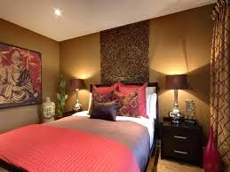 best color combinations for bedroom wall color combination for bedroom viraladremus club