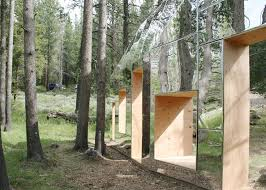 House Design Architecture Best 25 Mirror House Ideas On Pinterest Houses In Sweden House