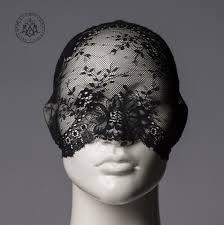 lace mask lace mask versatile black lace mask lace veil or