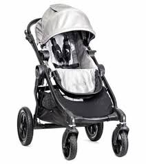 best carrier black friday deals the very best baby deals of black friday mint arrow