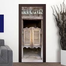Kitchen Saloon Doors Compare Prices On Saloon Doors Online Shopping Buy Low Price